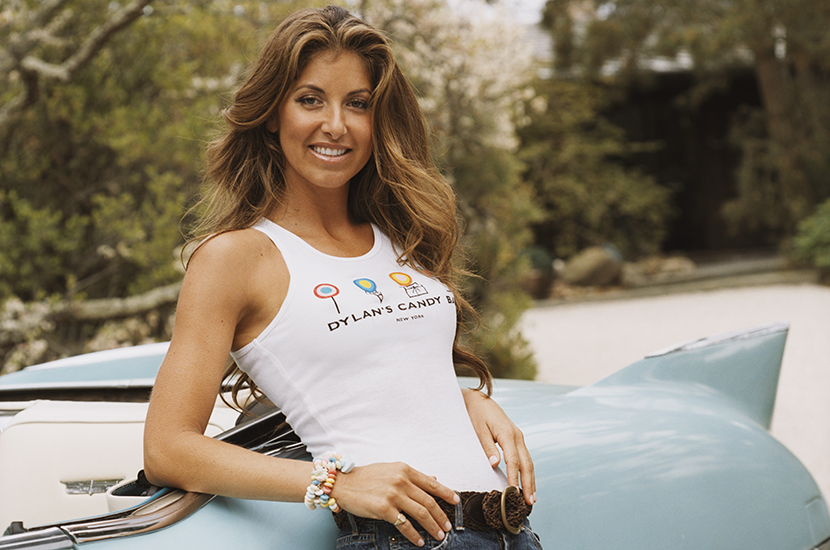 Montauk Ny Escape With Dylan Lauren Montage Magazine