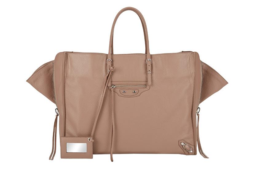 d2d97c8549e Luxury Tote Bags – Jet-setting Totes | Montage Magazine