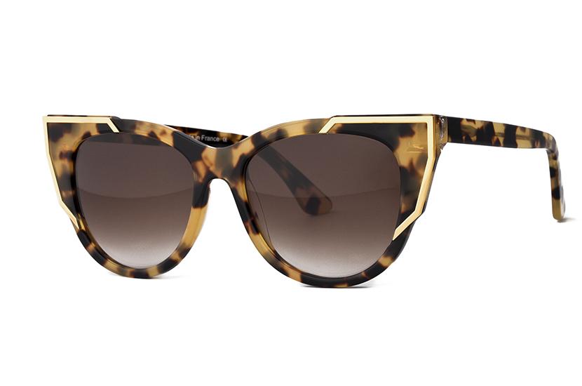 2db2a643077 Cat-Eye Frames – The Return of the Classic Sunglasses