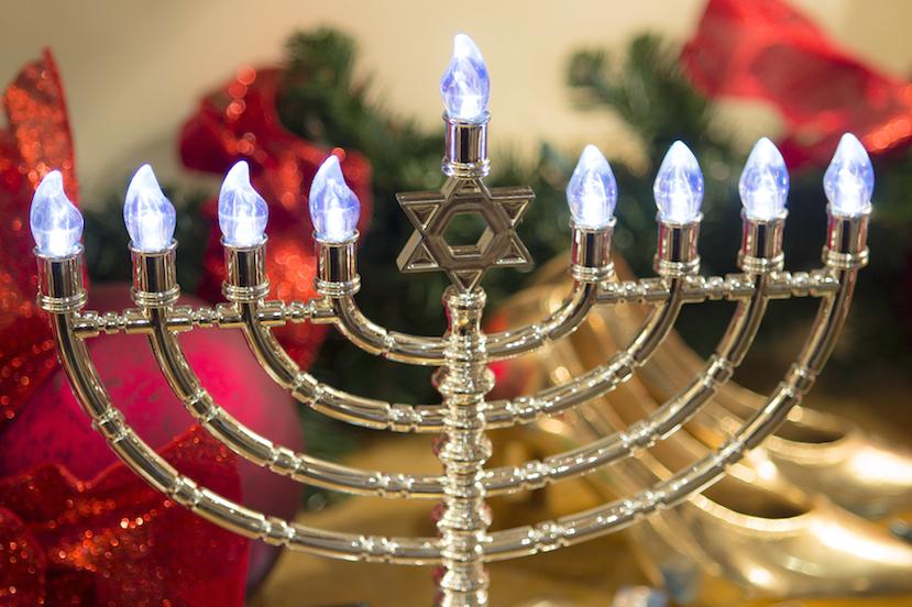 mbh-architectural-holiday-detail-hanukah-menorah1
