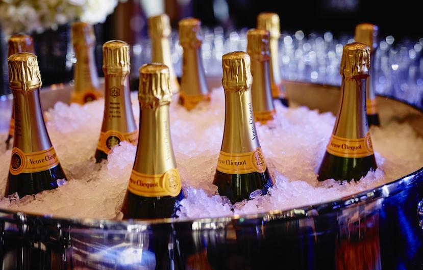 mlb-lifestyle-nye-champagne