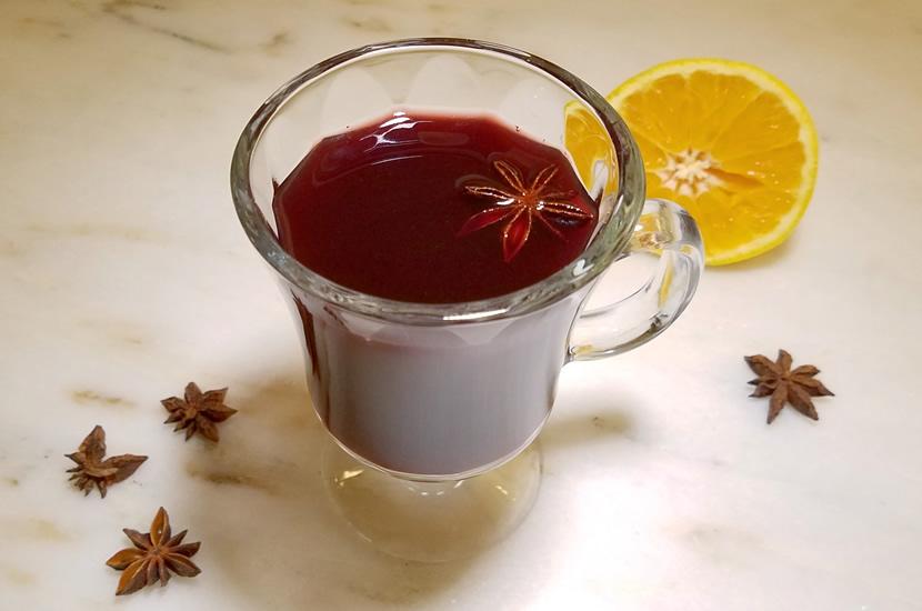 mauled-wine-georgie