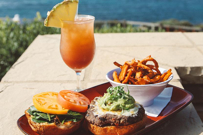 mon_19_savor_quinoa-black-bean-burger_mosaic_by-jody-tiongco-23-edit
