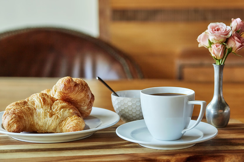 PSD-Lifestyle-Culinary-Coffee & Breakfast Pastries
