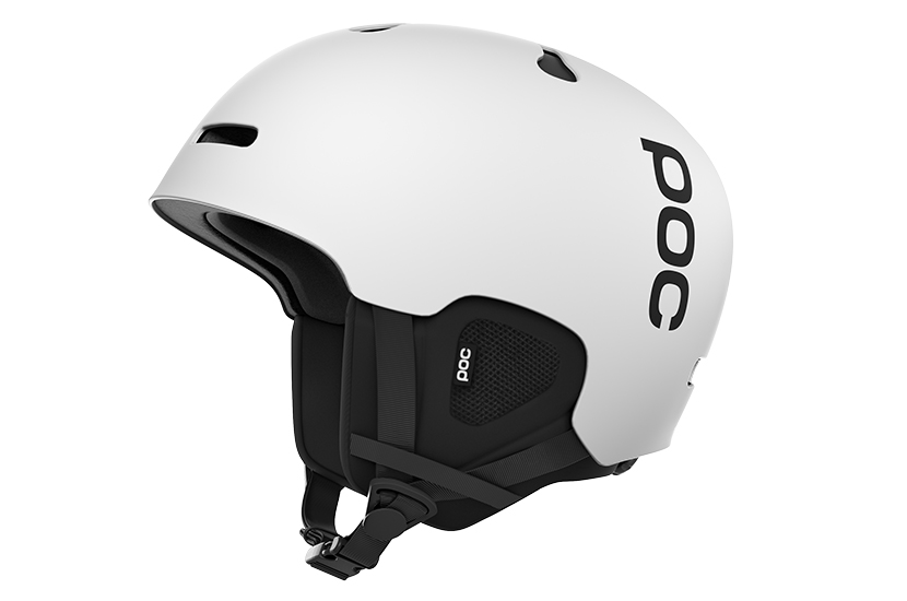 Auric Cut Helmet from POC