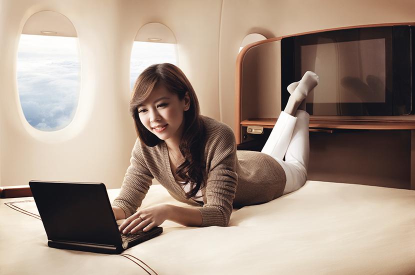 Singapor Airlines-edit