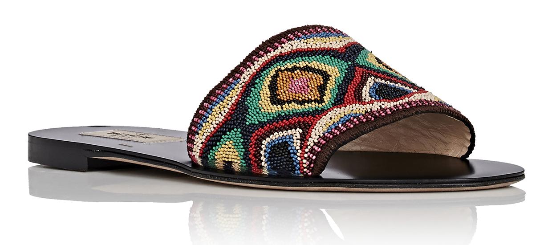 Shoe1-Feature