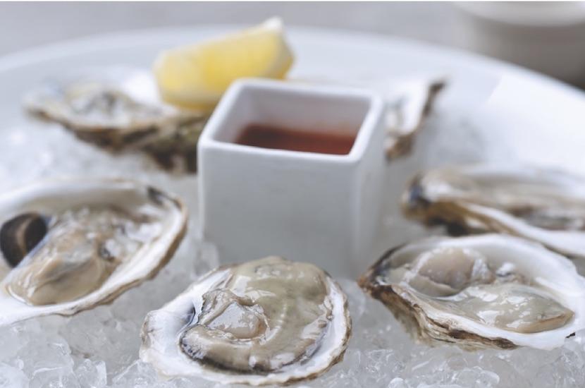 PB_food_oysters-edit
